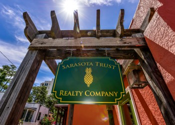 Sarasota Trust Realty | Sarasota's Boutique Real Estate Co.