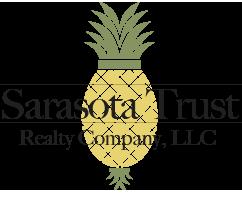 Sarasota Trust Realty